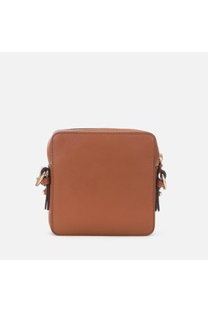 See by Chloé Women's Joan Camera Bag