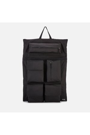 Eastpak Men's Poster Backpack