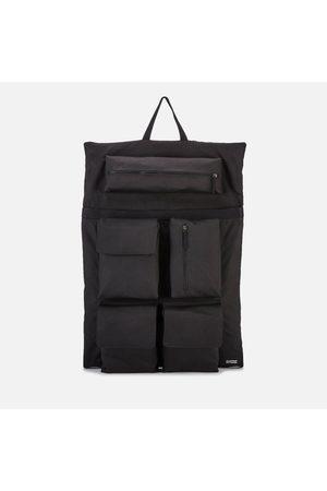 Eastpak Men's Poster Backpack