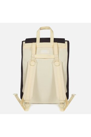 Eastpak Men's X Raf Simons Topload Loop Backpack