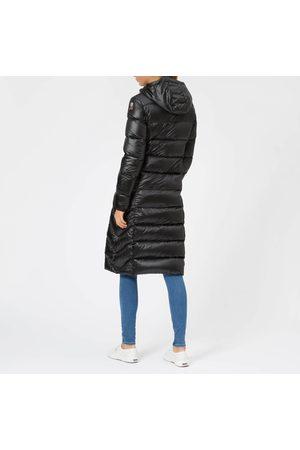 Parajumpers Women's Leah Coat