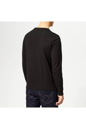 Polo Ralph Lauren Men's Long Sleeved T-Shirt