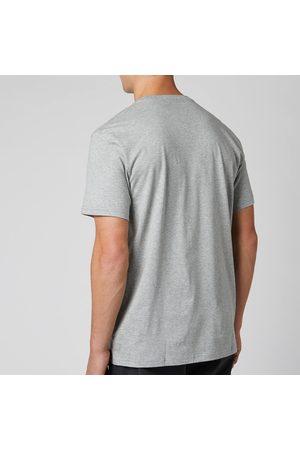 Polo Ralph Lauren Men's Liquid Cotton Jersey T-Shirt