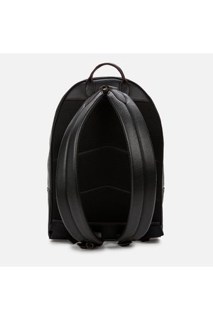 Coach Men's Metropolitan Soft Backpack