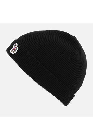 Paul Smith PS Men's Zebra Beanie