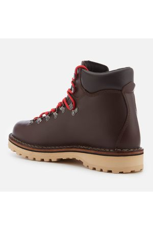 Diemme Roccia Vet Leather Hiking Style Boots
