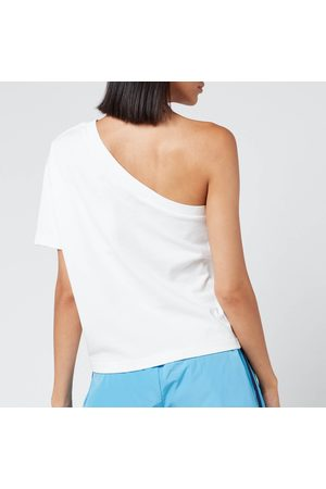 adidas Women's Ringer T-Shirt