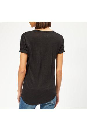 Isabel Marant Women's Koldi T-Shirt