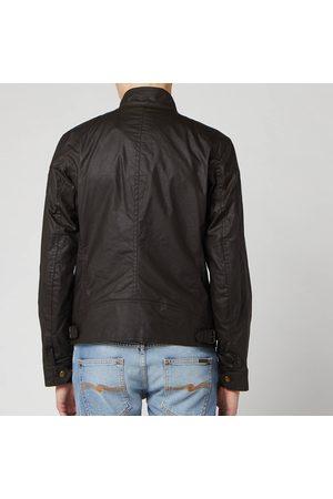Belstaff Men's Racemaster Jacket