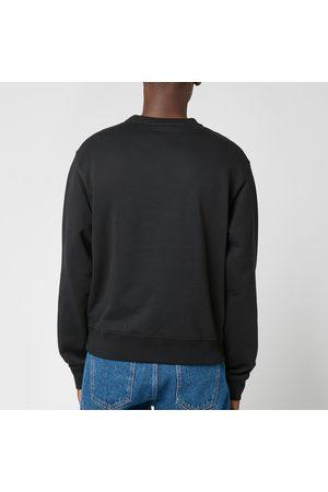 Kenzo Men's Sport Crewneck Sweatshirt