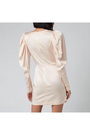 ROTATE Women's Aiken Dress