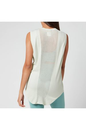 Varley Women's Harvey Tank