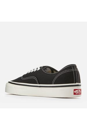Vans Sneakers - Anaheim Authentic 44 Dx Trainers