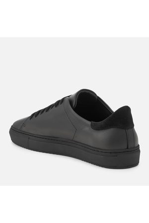Axel Arigato Men Sneakers - Men's Clean 90 Leather Cupsole Trainers