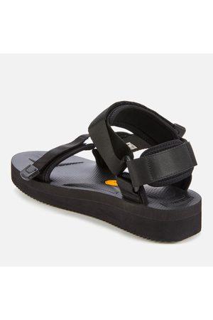 SUICOKE Depa-V2 Nylon Sandals