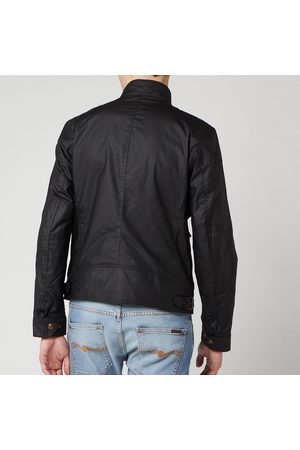 Belstaff Men's Racemaster Jacket