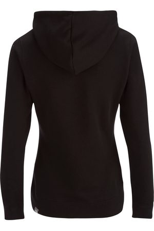 The North Face Women Hoodies - Women's Drew Peak Pullover Hoody