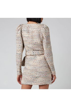 ROTATE Women Party Dresses - Women's Bridget Dress