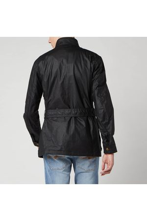 Belstaff Men's Trialmaster Jacket