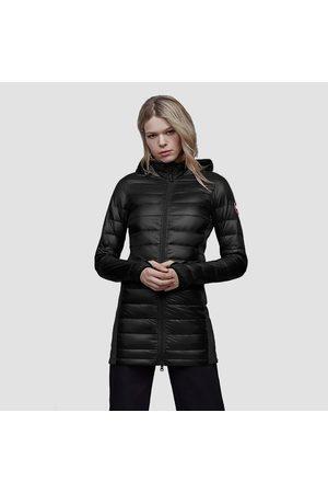 Canada Goose Women's Hybridge Lite Coat