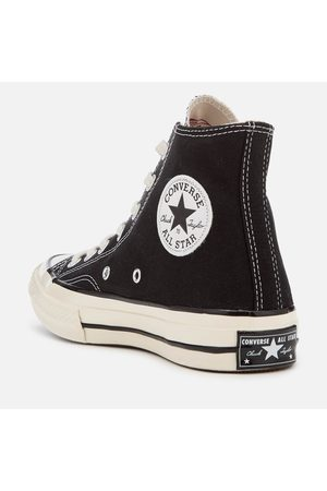 Converse Sneakers - Chuck 70 Hi-Top Trainers