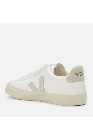 Veja Men Sneakers - Men's Campo Chrome Free Trainers