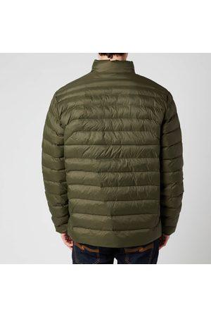 Polo Ralph Lauren Men's Recycled Nylon Terra Jacket