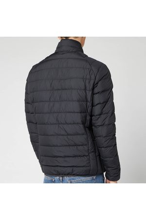 Parajumpers Men's Ugo Jacket