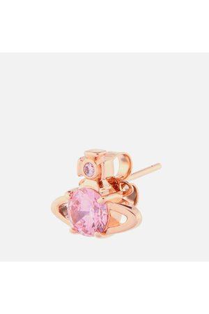 Vivienne Westwood Women Earrings - Women's Reina Earrings