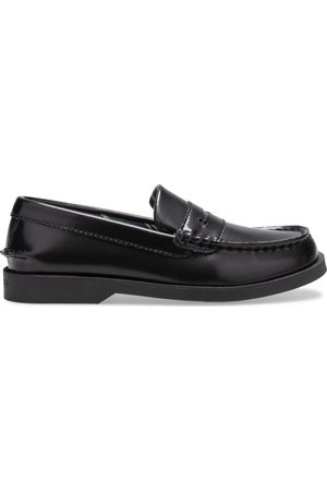 Sperry Top-Sider Loafers - Sperry Kids Colton PLUSHWAVE Dress Shoe , Size 1M
