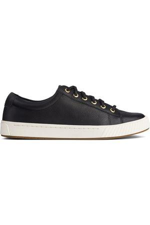 Sperry Top-Sider Women Sneakers - Women's Sperry Anchor PLUSHWAVE Sneaker , Size 5M