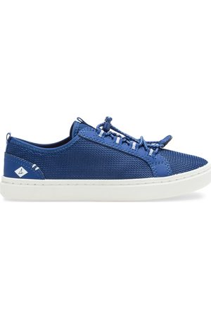 Sperry Top-Sider Sneakers - Sperry Kids Abyss Washable Sneaker , Size 3M