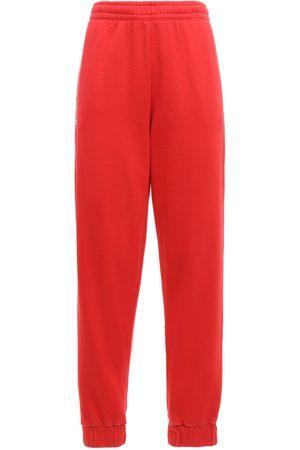 ROTATE Women Sweatpants - Sunday Capsule Jersey Mimi Sweatpants