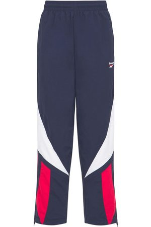 Reebok Men Sweatpants - Classics Twin Vector Track Pants