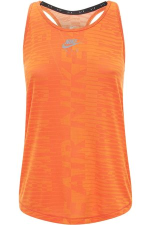 Nike Women T-shirts - Running Tank Top