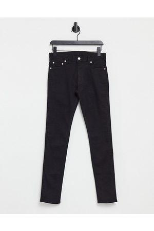 Weekday Slim - Friday slim jeans in