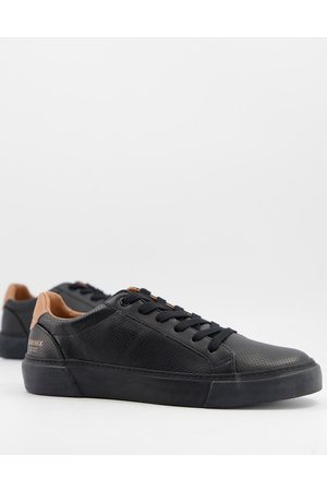 ASOS Sneakers in texture