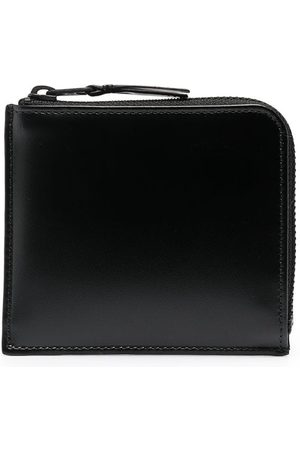 Comme des Garçons Wallets - All-around zip wallet