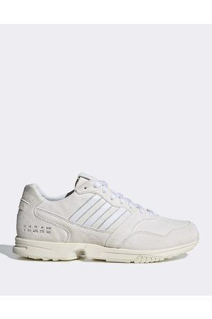 adidas ZX 1000 sneakers in triple