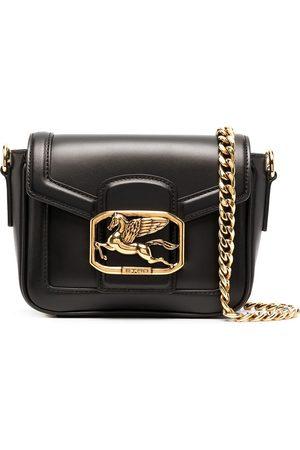 Etro Women Shoulder Bags - Pegaso crossbody bag