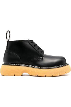 Bottega Veneta Men Ankle Boots - The Bounce ankle boots