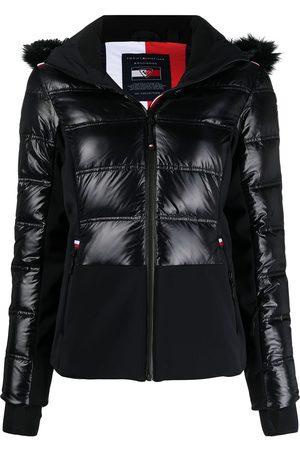 Rossignol X Tommy Hilfiger softshell ski jacket