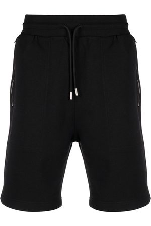 1017 ALYX 9SM Shorts - Drawstring sweatshorts