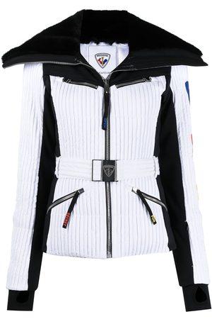 Rossignol JC de Castelbajac Maddy jacket