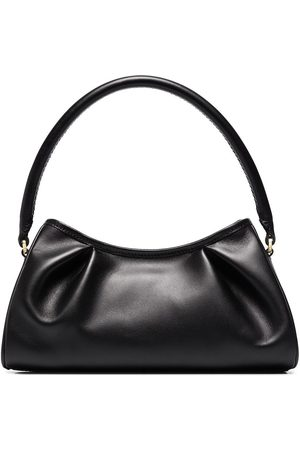 Elleme Dimple leather shoulder bag