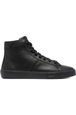 Diesel Men Sneakers - S-Mydori sneakers