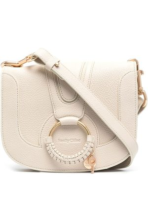 See by Chloé Hana leather bag - Neutrals