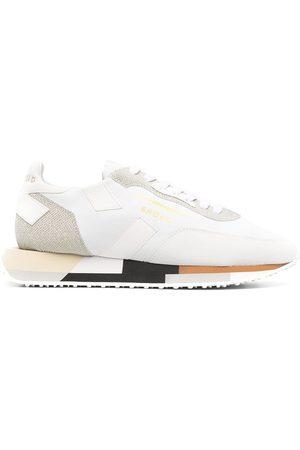 Ghoud Women Sneakers - Venice low-top sneakers