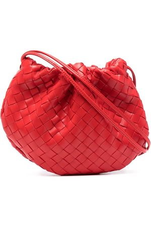 Bottega Veneta Women Shoulder Bags - The Mini Bulb shoulder bag