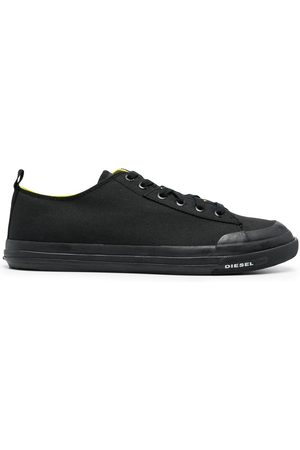 Diesel S-Astico low-top sneakers